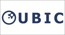 株式会社UBIC