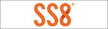 SS8,inc