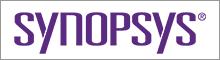 日本シノプシス合同会社