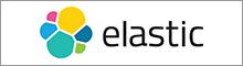 Elasticsearch株式会社