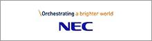 NEC 日本電気株式会社
