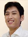 sccs24_m-maruyama