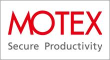 エムオーテックス株式会社