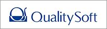 クオリティソフト株式会社